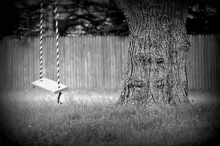 Tree-and-Swing